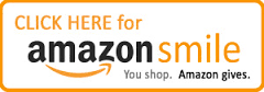 Amazon Smile logo 1